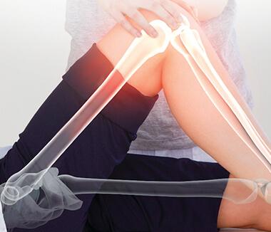 clinica de recuperare medicala si ortopedie Bucuresti