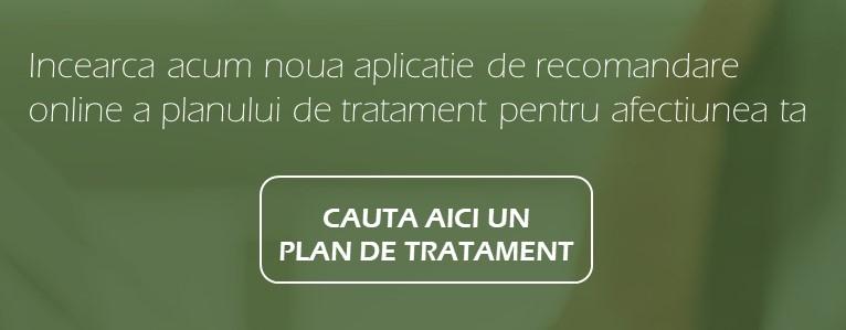Sacroiliac arthrosis tratamentul popular