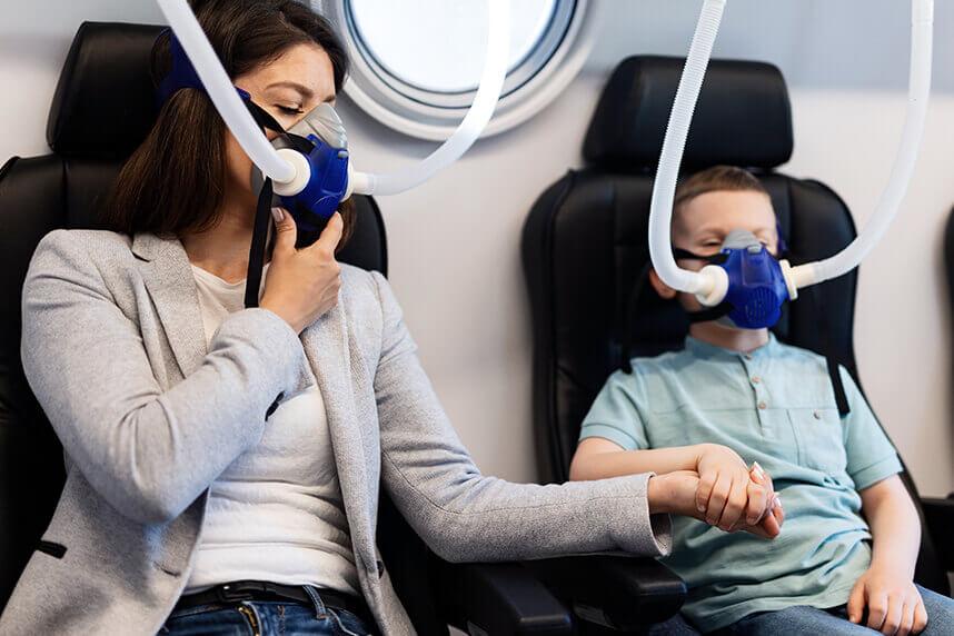 i.php?p=15. Terapia cu oxigen hiperbaric