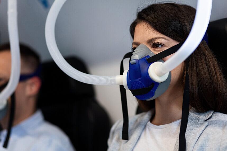 i.php?p=18. Terapia cu oxigen hiperabric