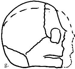 i.php?p=2(1).jpg