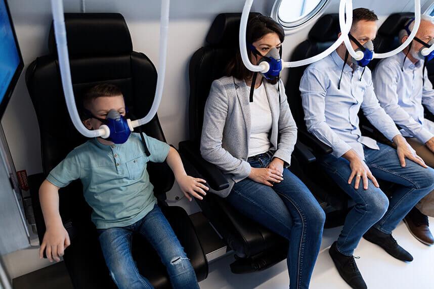 i.php?p=21. Valoarea terapiei cu oxigen