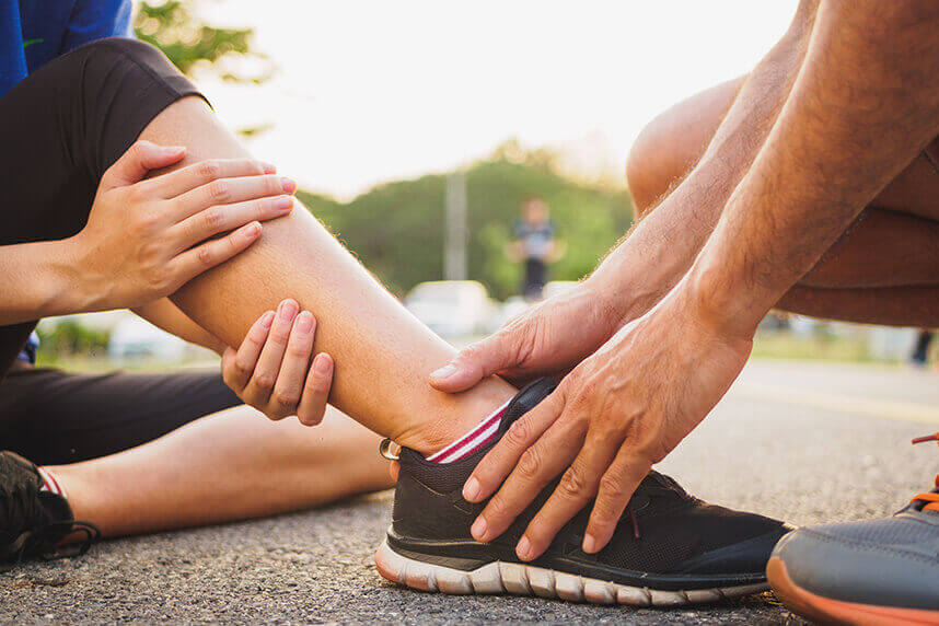 i.php?p=25. Tratarea leziunilor sportive