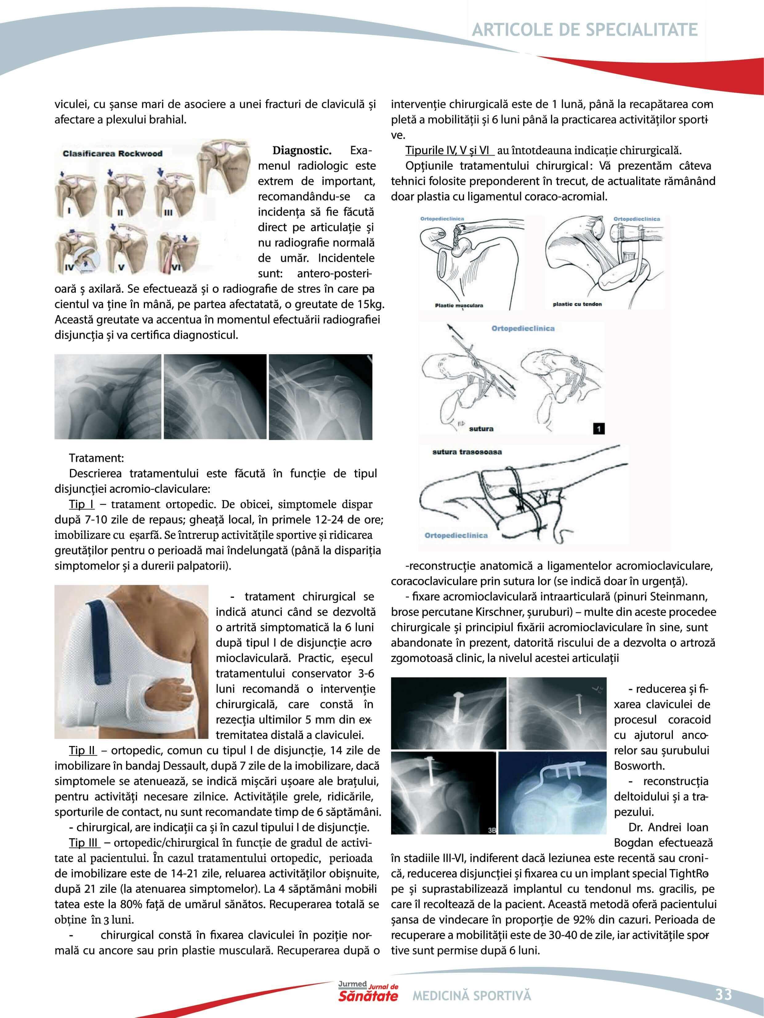 i.php?p=Articol_1_pag2.jpg