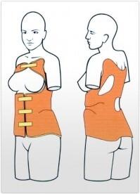 i.php?p=corset-scolioza.jpg