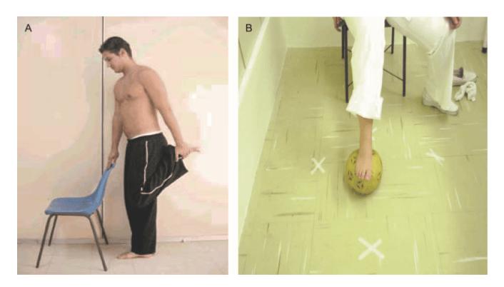 osteoartrita genunchiului 2 grade modul de tratament