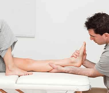 tratament de luxatie articulara de luxatie ce este artroza articulațiilor piciorului