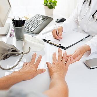 poliartrita-reumatoida