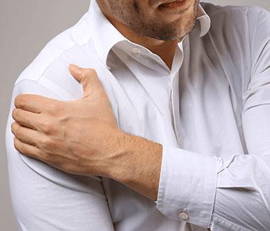 masaj pentru tratamentul prostatitei și erecției slabe