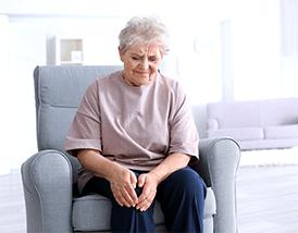 Osteocondroza coloanei vertebrale lombare cum sa u?ureze durerea