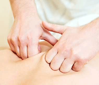 terapia_manuala