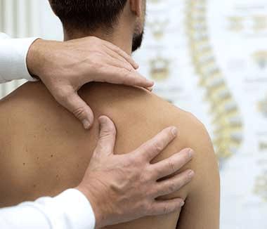 Osteochondroza unguent utilizare externa