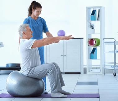 unguent pentru dureri articulare și umflături unguent eficient pentru artrita genunchiului
