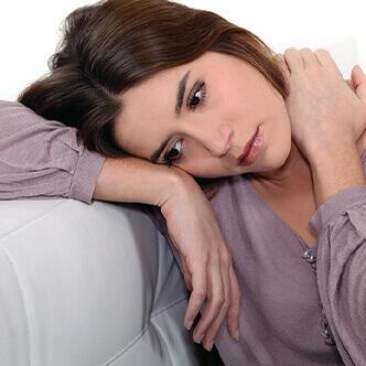 Cistita afecteaza sarcina