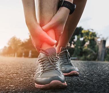dureri dimineața la nivelul articulațiilor cotului provoacă Tratamentul artrozei de gradul I
