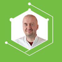 Dr. BOGDAN IOAN ANDREI