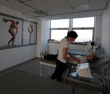 terapii-regenerative