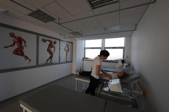 Terapii regenerative