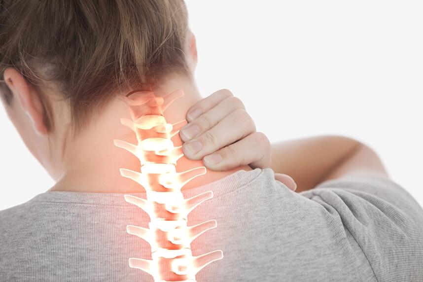 i.php?p=header durere cronica cervicala.