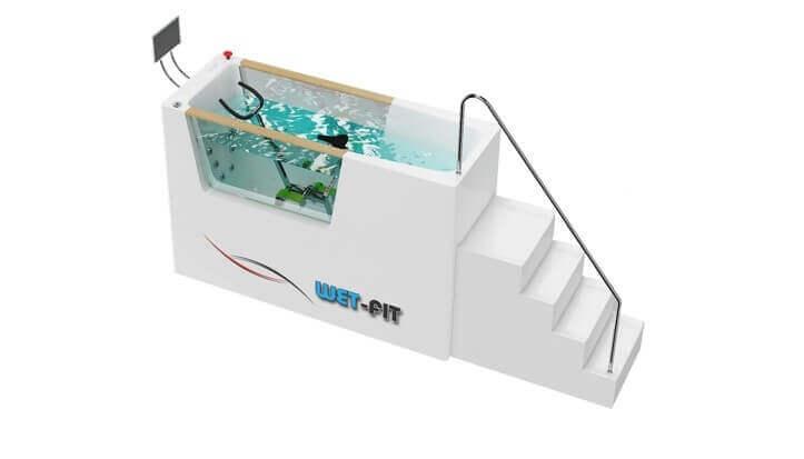 i.php?p=hidrotherapie.jpg