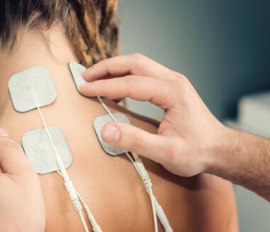 fizioterapie bucuresti sector 1 si sector 2