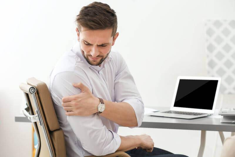 Dureri articulare la osteoporoza
