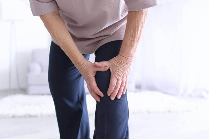 Dureri de spate mai mici in timpul sarcinii decat tratamentul