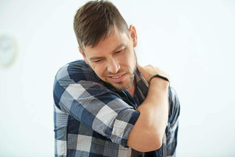 Artroza cervicala simptome si tratament
