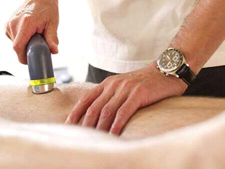 Cum te poate ajuta terapia cu ultrasunete