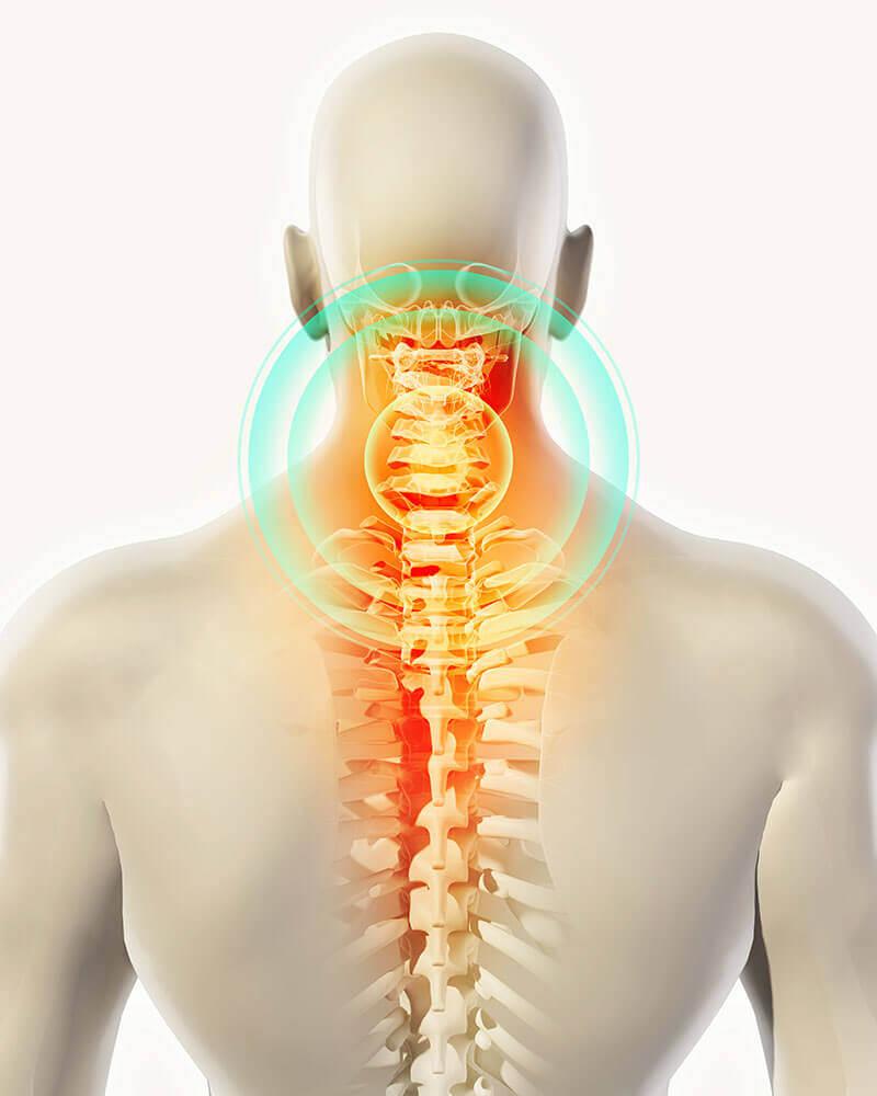 tratamentul spinal voronezh sanatoriu