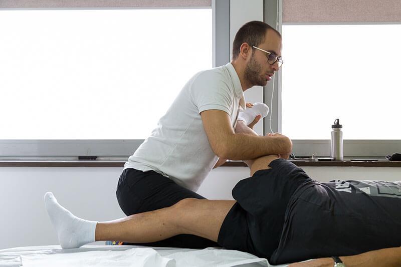 tratament kinetoterapie coxartroza