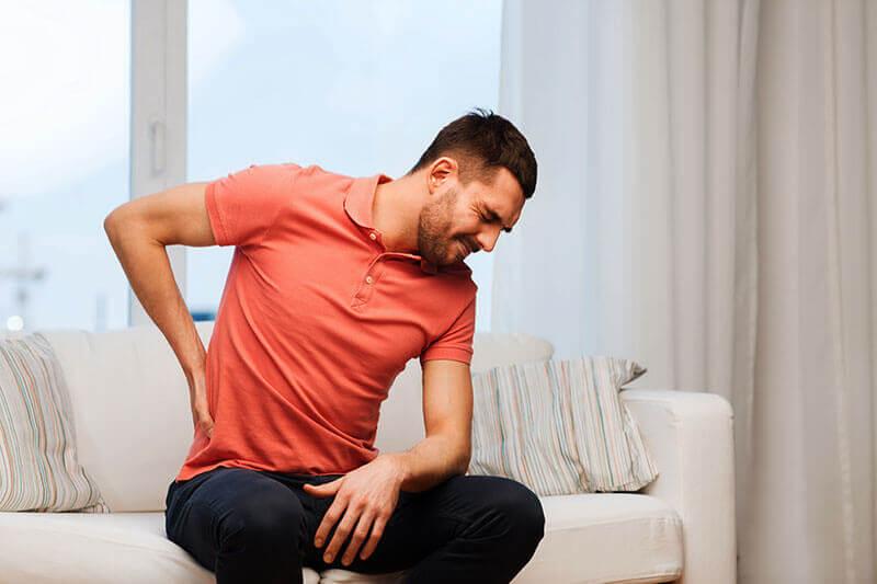tratare-dureri-spate