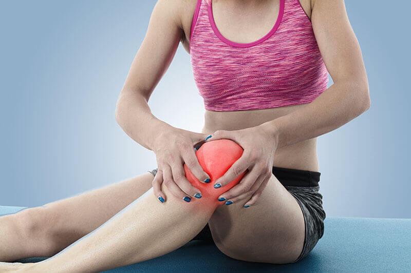 gonartroza durere genunchi