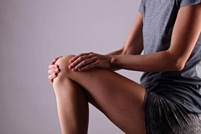 tratamente naturiste atroza genunchiului