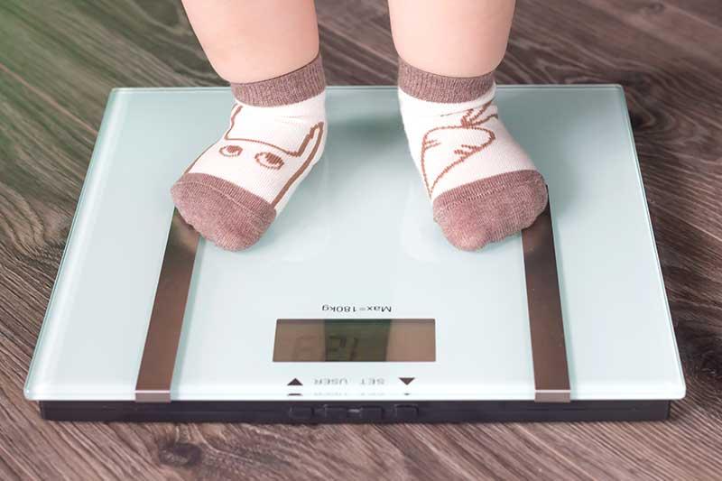 Cauzele obezitatii la copii | mymamaluvs.com
