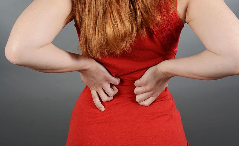 lombosciatica dureri
