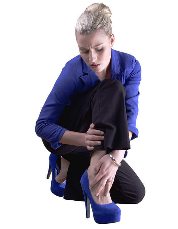 Artroza articula?iei sacroiliace. tratament