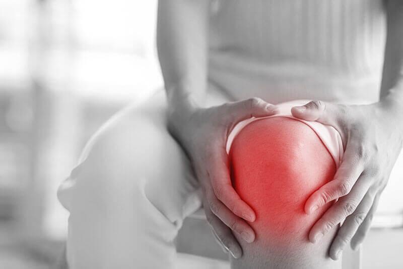 simptome reumatism