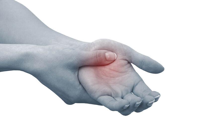 ingrijire bolnav reumatism