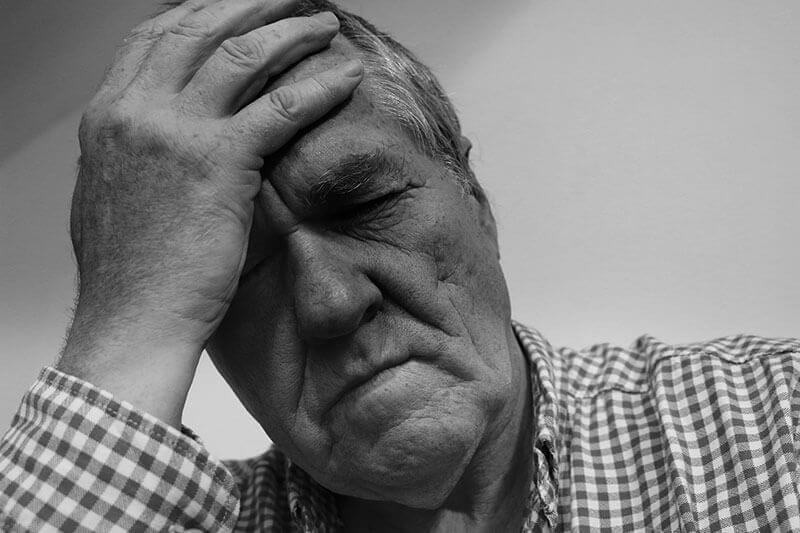 impact psihologic poliartrita reumatoida