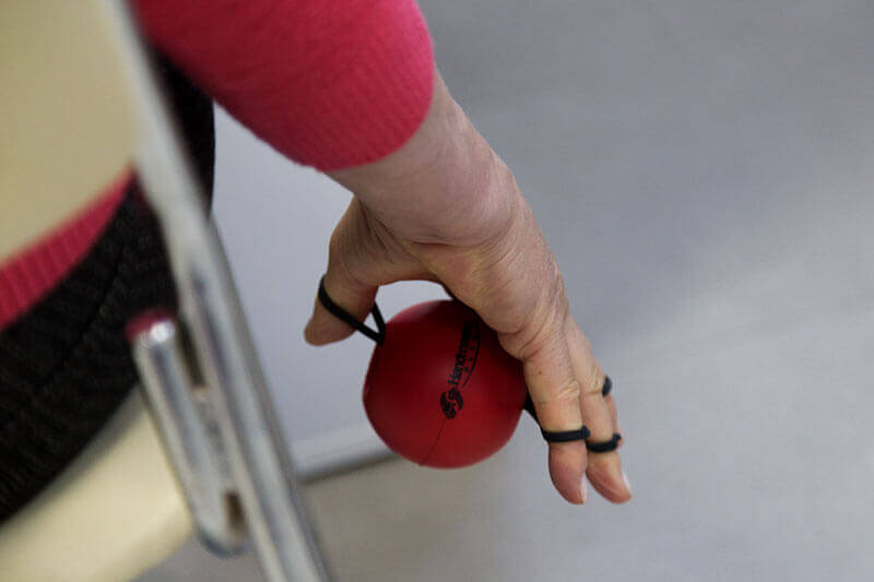 regim viata bolnav reumatism