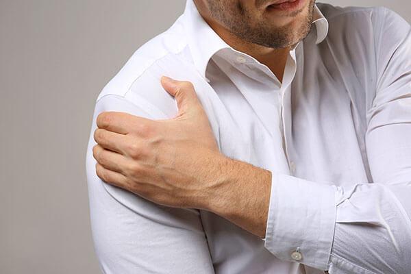 prevenire periartrita scapulohumerala